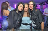 Pasha Records Night - Alpha Club - Sa 21.01.2012 - 35