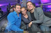 Pasha Records Night - Alpha Club - Sa 21.01.2012 - 40
