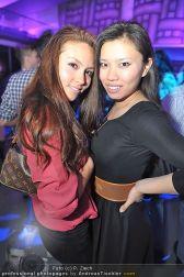 Pasha Records Night - Alpha Club - Sa 21.01.2012 - 43