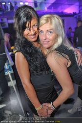 Pasha Records Night - Alpha Club - Sa 21.01.2012 - 44