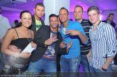 Pasha Records Night - Alpha Club - Sa 21.01.2012 - 46