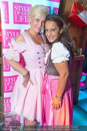 Style up your Life - Bettelalm - Di 18.09.2012 - 87