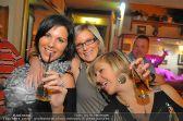 Partynacht - Bettelalm - Fr 21.12.2012 - 1