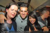 Partynacht - Bettelalm - Fr 21.12.2012 - 10