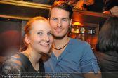 Partynacht - Bettelalm - Fr 21.12.2012 - 13