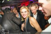 Partynacht - Bettelalm - Fr 21.12.2012 - 19