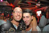 Partynacht - Bettelalm - Fr 21.12.2012 - 22