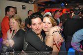 Partynacht - Bettelalm - Fr 21.12.2012 - 26