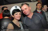 Partynacht - Bettelalm - Fr 21.12.2012 - 27