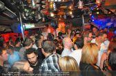 Partynacht - Bettelalm - Fr 21.12.2012 - 28
