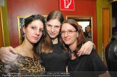 Partynacht - Bettelalm - Fr 21.12.2012 - 3