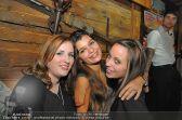 Partynacht - Bettelalm - Fr 21.12.2012 - 30