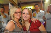 Partynacht - Bettelalm - Fr 21.12.2012 - 6