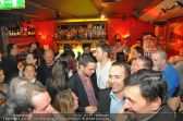 Partynacht - Bettelalm - Fr 21.12.2012 - 8