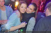Birthday Club - Club 2 - Fr 06.01.2012 - 20