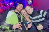 Birthday Club - Club 2 - Fr 06.01.2012 - 29
