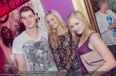 Birthday Club - Club 2 - Fr 06.01.2012 - 3