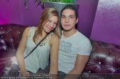 Birthday Club - Club 2 - Fr 06.01.2012 - 6