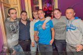 In da Club - Club 2 - Sa 07.01.2012 - 12
