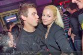 In da Club - Club 2 - Sa 07.01.2012 - 22