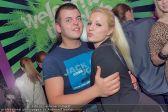 In da Club - Club 2 - Sa 07.01.2012 - 26