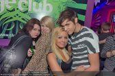 In da Club - Club 2 - Sa 07.01.2012 - 28