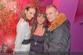 In da Club - Club 2 - Sa 07.01.2012 - 41