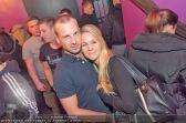 In da Club - Club 2 - Sa 07.01.2012 - 42