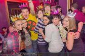 In da Club - Club 2 - Sa 07.01.2012 - 43