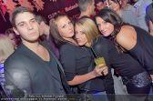 In da Club - Club 2 - Sa 07.01.2012 - 47