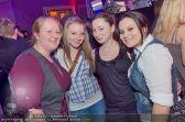 In da Club - Club 2 - Sa 07.01.2012 - 48