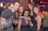 In da Club - Club 2 - Sa 07.01.2012 - 49