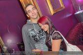 In da Club - Club 2 - Sa 07.01.2012 - 51