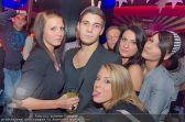 In da Club - Club 2 - Sa 07.01.2012 - 6