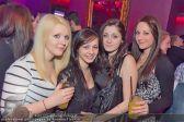 In da Club - Club 2 - Sa 07.01.2012 - 8
