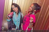 In da Club - Club 2 - Fr 13.01.2012 - 19