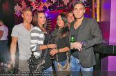 Free Night - Club 2 - Fr 20.01.2012 - 1