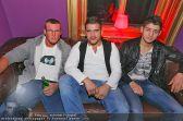 Free Night - Club 2 - Fr 20.01.2012 - 10