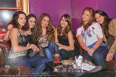 Free Night - Club 2 - Fr 20.01.2012 - 11