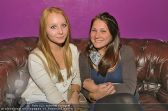 Free Night - Club 2 - Fr 20.01.2012 - 19