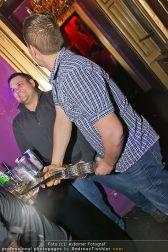 Free Night - Club 2 - Fr 20.01.2012 - 24