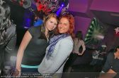 Free Night - Club 2 - Fr 20.01.2012 - 25