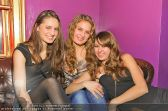 Free Night - Club 2 - Fr 20.01.2012 - 30