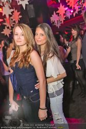 Free Night - Club 2 - Fr 20.01.2012 - 33
