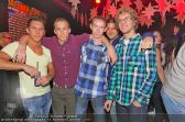 Free Night - Club 2 - Fr 20.01.2012 - 34