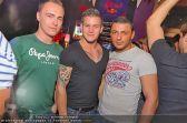 Free Night - Club 2 - Fr 20.01.2012 - 38