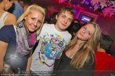 Free Night - Club 2 - Fr 20.01.2012 - 41