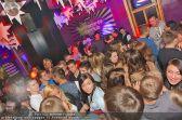 Free Night - Club 2 - Fr 20.01.2012 - 43