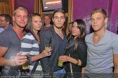 Free Night - Club 2 - Fr 20.01.2012 - 52