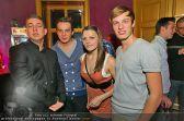Free Night - Club 2 - Fr 20.01.2012 - 53